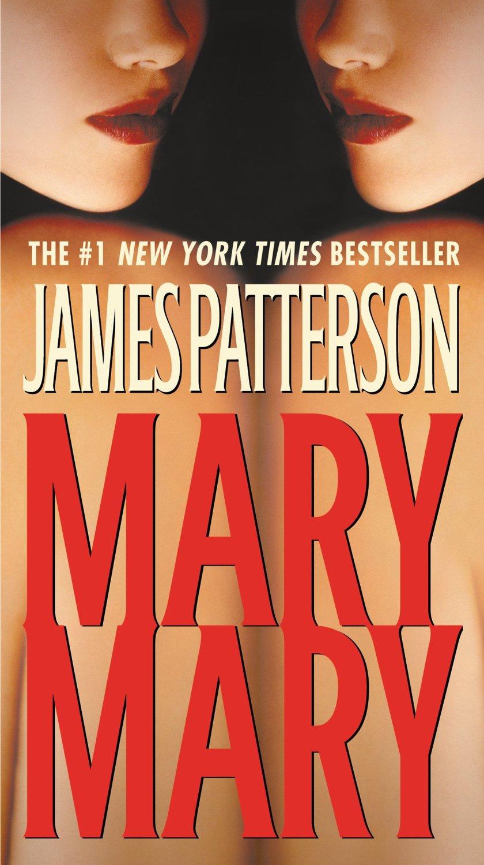 thriller james patterson free pdf