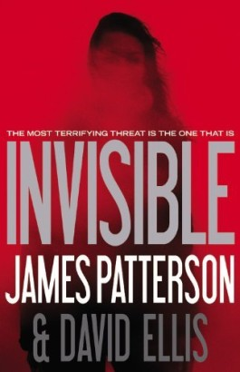 The invisible library novel series books