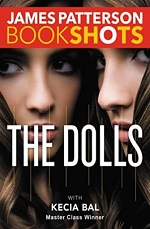 James-Patterson-The-Dolls