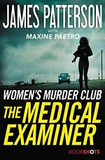 James-Patterson-The-Medical-Examiner