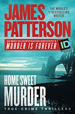 James-Patterson-Home-Sweet-Murder