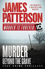 James-Patterson-Murder-Beyond-The-Grave