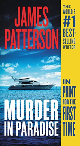 James Patterson The Doctor's Plot