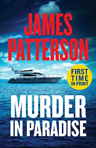 James Patterson The Doctors Plot