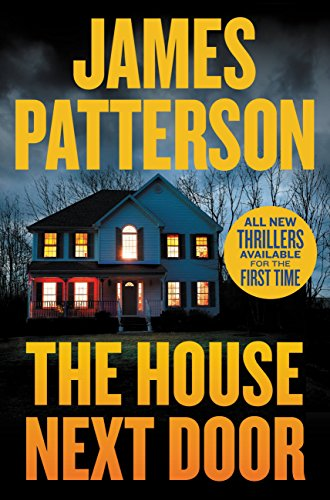 James Patterson The Killer's Wife