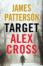 James-Patterson-Target-Alex-Cross