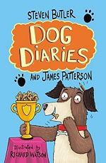 James-Patterson-Dog-Diaries