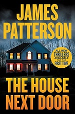James-Patterson-The-House-Next-Door