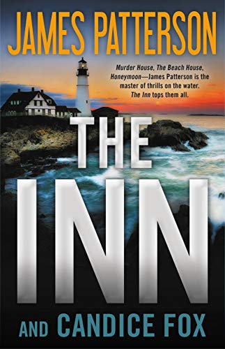 James Patterson The Inn