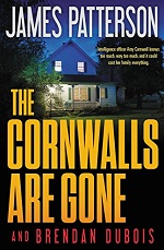 The-Cornwalls-Are-Gone