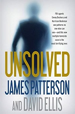 James-Patterson-Unsolved