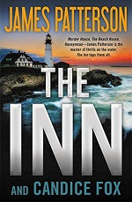James-Patterson-The-Inn