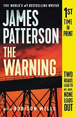 James-Patterson-The-Warning