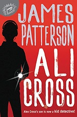 James-Patterson-Ali-Cross