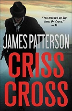 James-Patterson-Criss-Cross