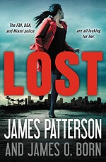 James-Patterson-Lost