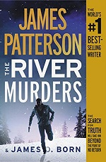 James-Patterson-The-River-Murders