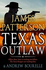 James-Patterson-Texas-Outlaw